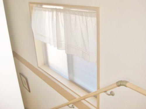 シンプルなDIY断熱二重窓の作り方